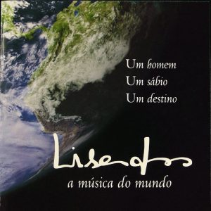 capa-musica-do-mundo