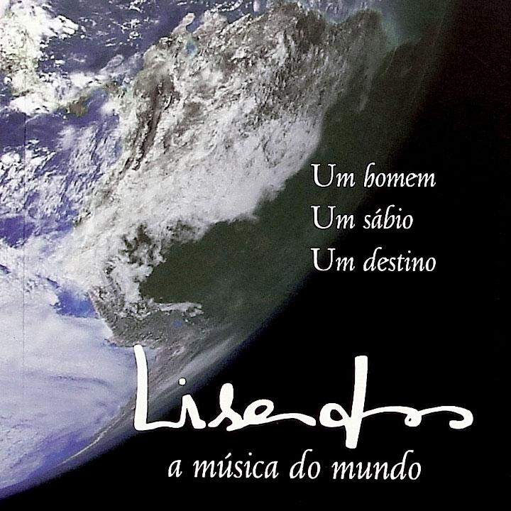 A Música do Mundo