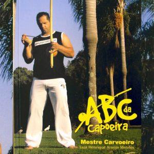 capa-abc-capoeira-livro