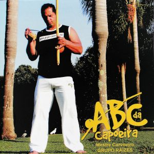 capa-cd-abc-capoeira