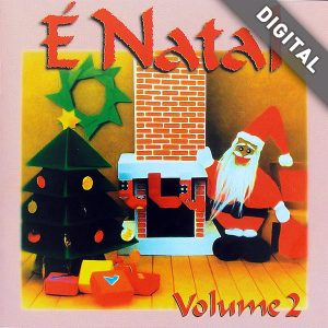 capa-cd-digital-natal-vol2