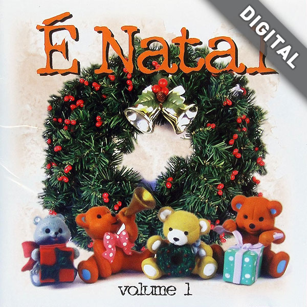 capa-cd-natal-vol1-produto-digital