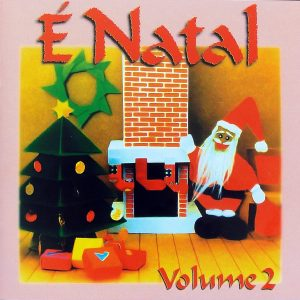 capa-cd-natal-vol2