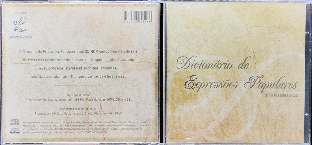 capa-contra-capa-dicionario-expressoes-populares
