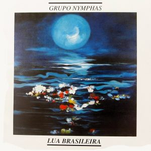 capa-lua-brasileira
