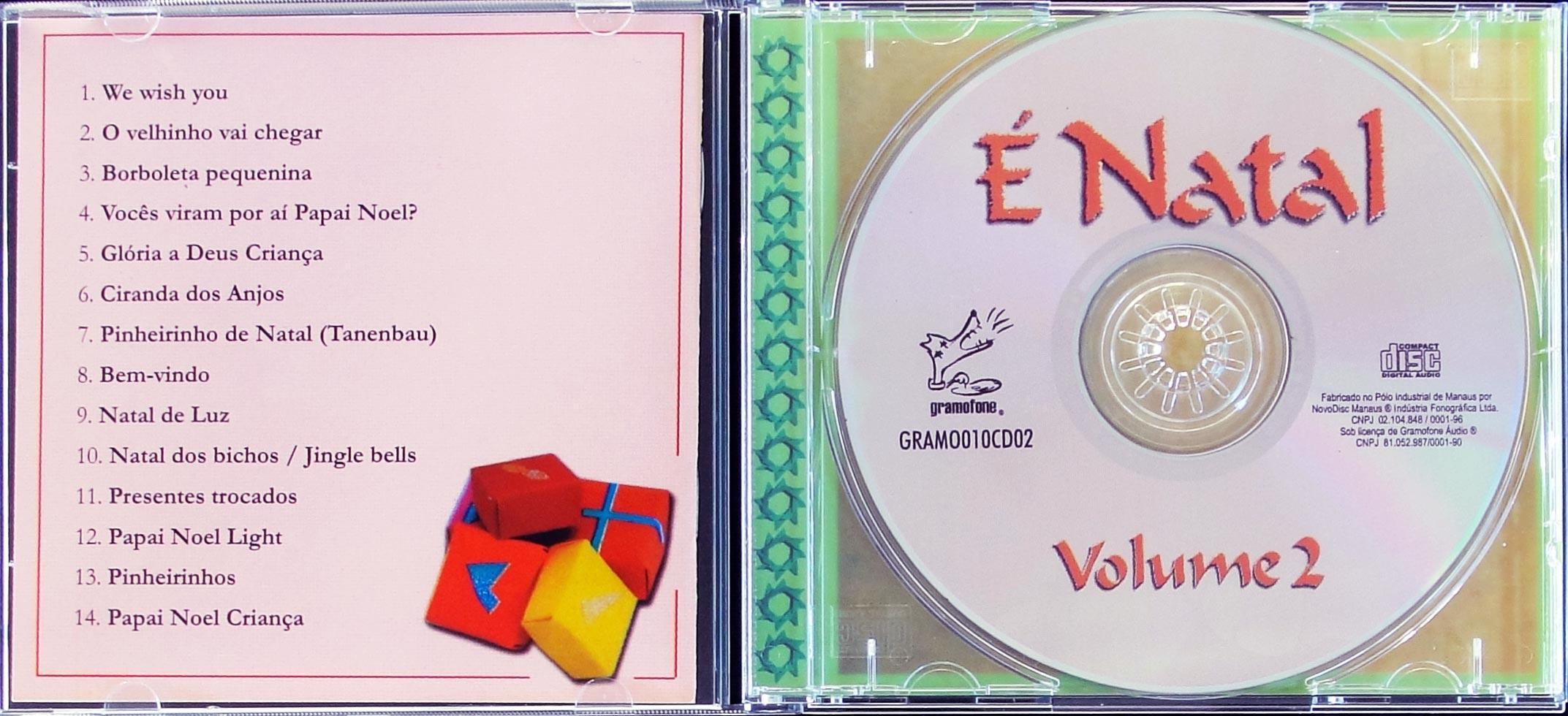 conteudo-cd-natal-vol2