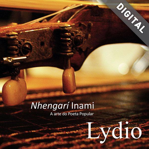 modelo-foto-produto-digital-nhengari-inami