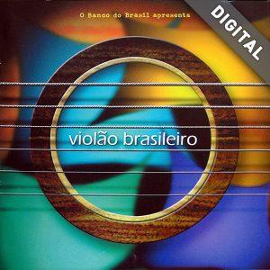 destaque-violao-digital