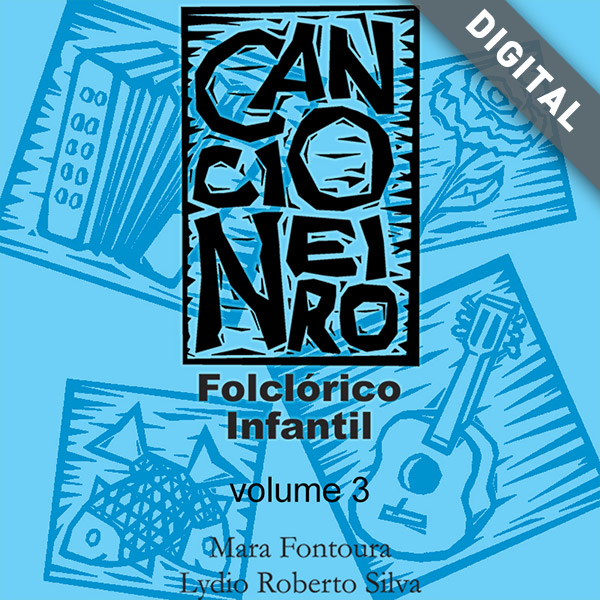 Capa-Cancioneiro-vol03Digital