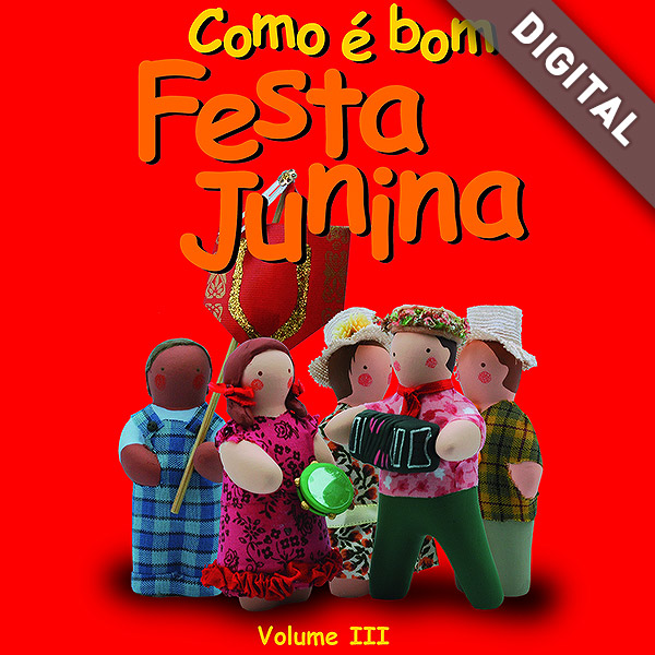 capa-CD-digital-Como-e-bom-festa-junina-vol3