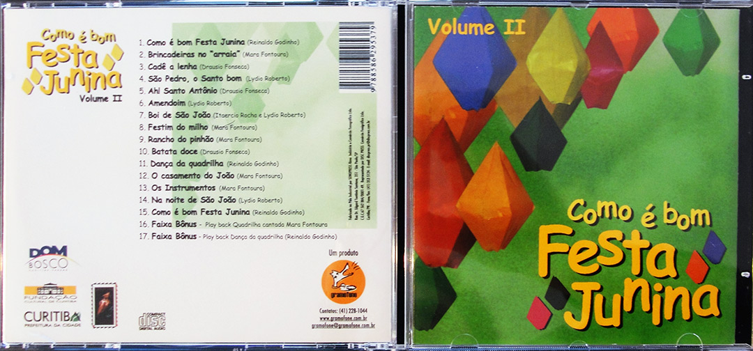 capa-contra-capa-cd-festa-junina-vol2