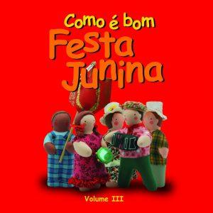 capa-livro-junina-vol3