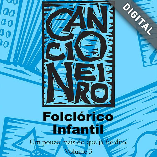 capa-produto-digital-cancioneiro3