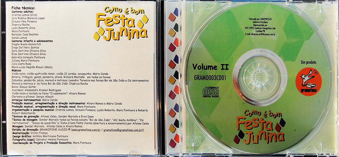 conteudo-cd-festa-junina-vol2
