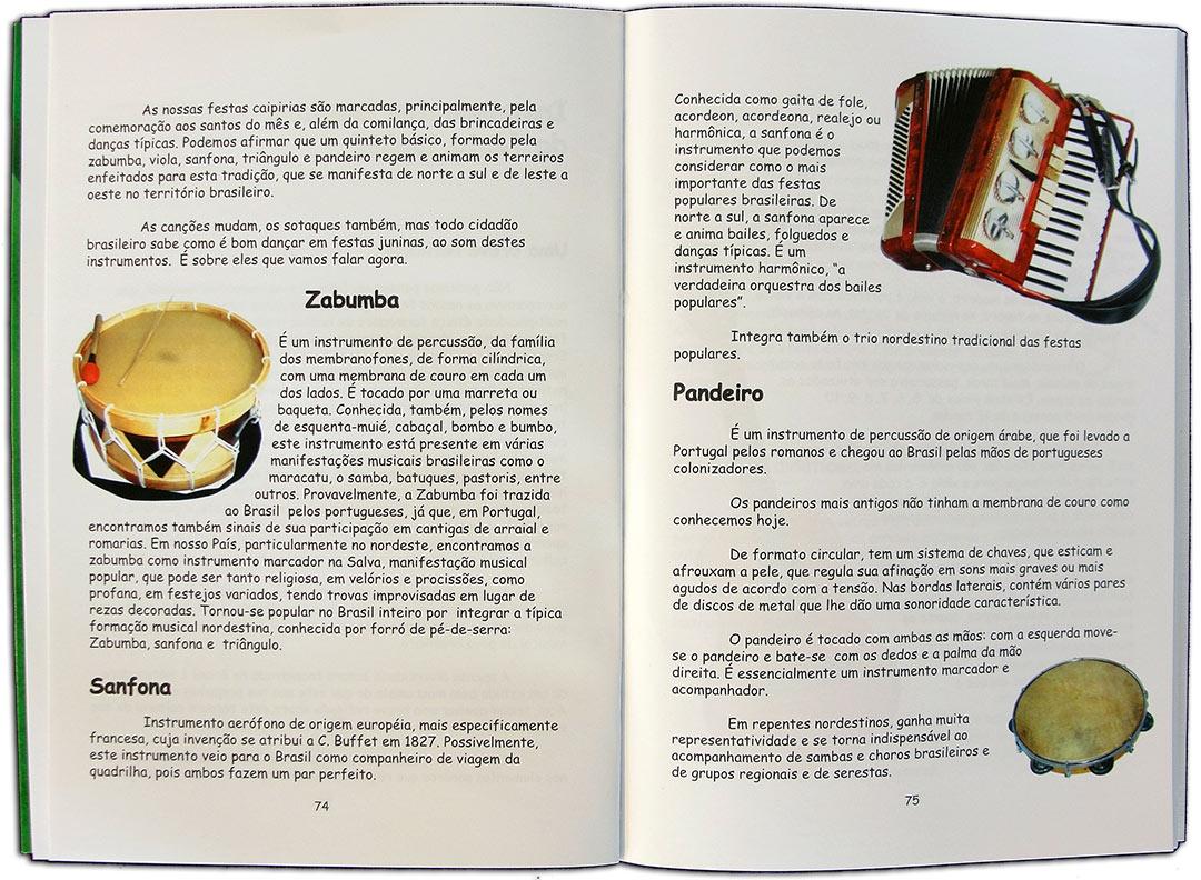 conteudo-livro-festa-junina-vol2