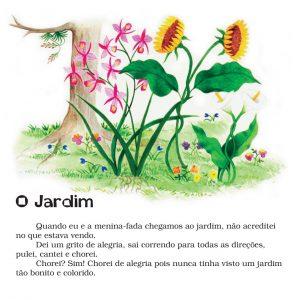 O_JARDIM_MIOLO_PNBE-7