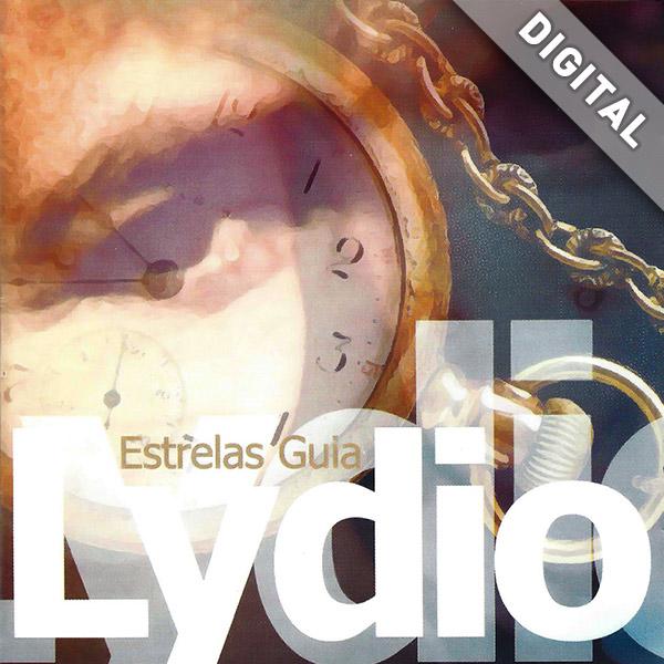 capa-produto-digital-cd-estrelas-guias