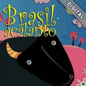 brasil-acalanto-modelo-produto-digital-