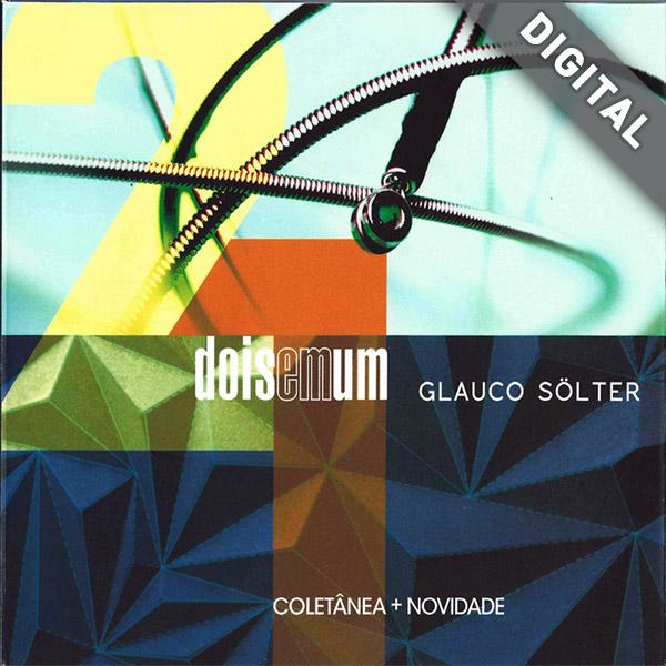 modelo-foto-produto-digital-cd-glauco