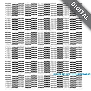 modelo-foto-produto-digital-oliver