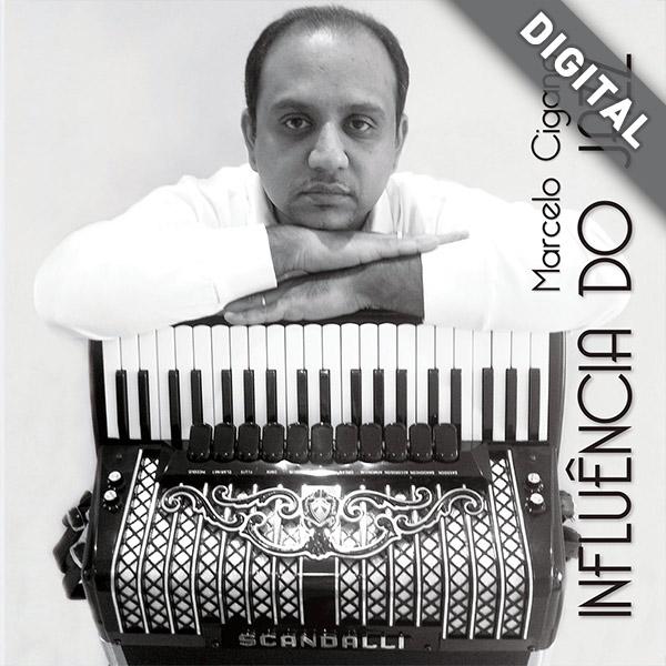 capa-cd-cigano-produto-digital