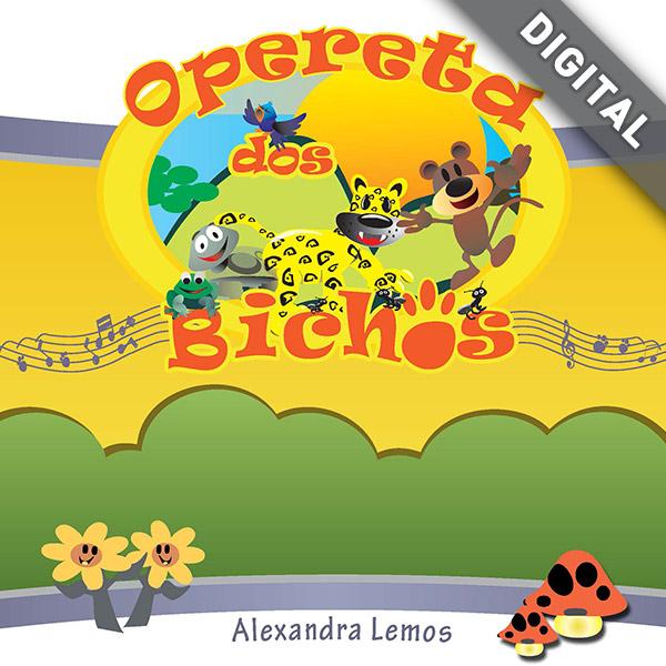 Capa-Opereta-dos-Bichos-digital