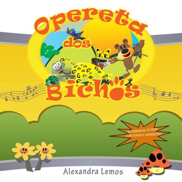Capa-Opereta-dos-Bichos-portifolio-fisico