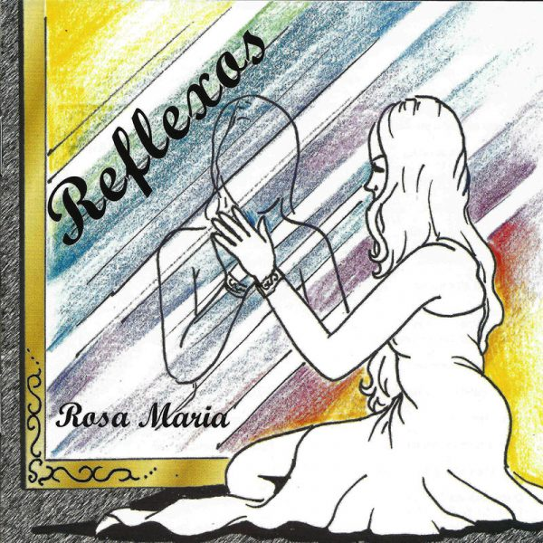 capa-cd-reflexos