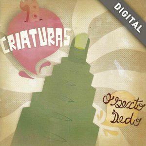 modelo-foto-produto-cd-criaturas