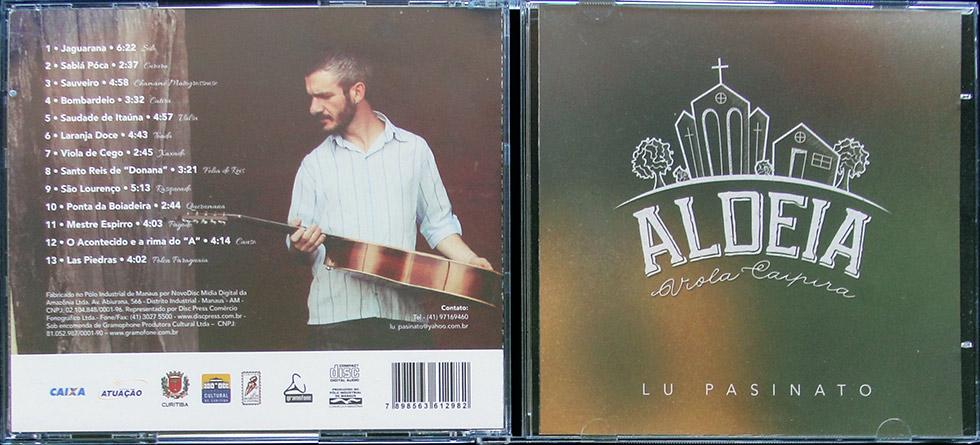 capa-contra-capa-cd-pasinato
