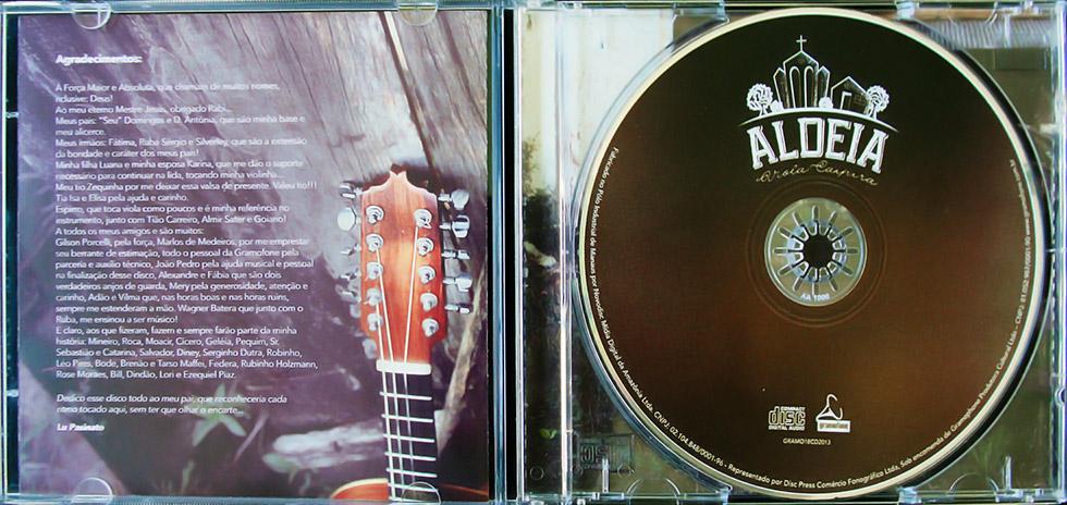 conteudo-cd-pasinato