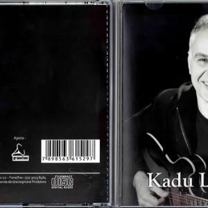 capa-contra-kadu-expressivo