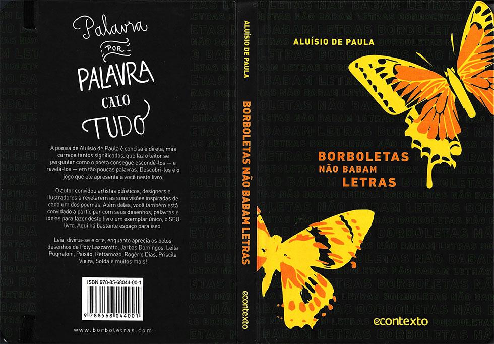 capa-contra-borboletas