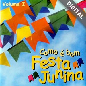 DIGITAL-capa-festa-junina-1