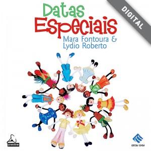 capa-CD-datas-especiais