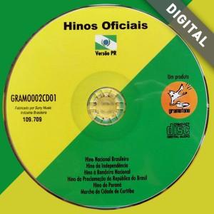 capa-CD-hinos