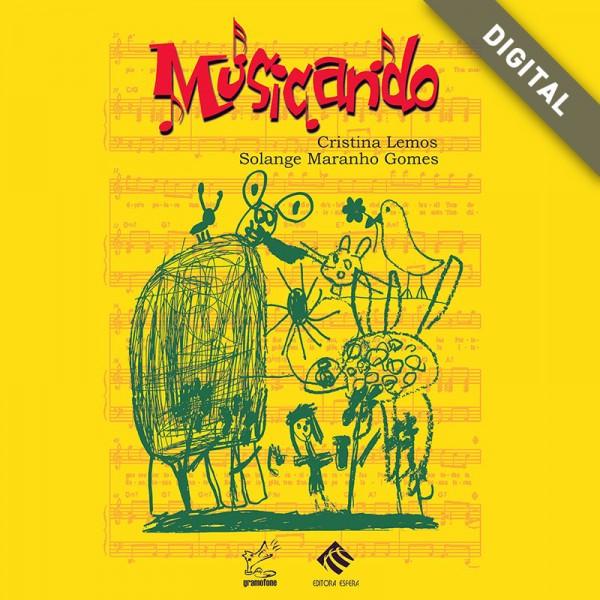 capa-cd-musicando
