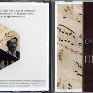capa-contra-cd-gisele-josevol1
