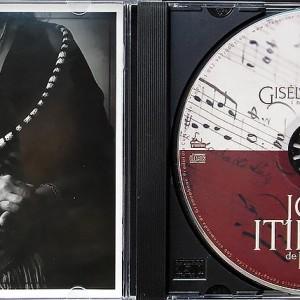 conteudo-cd-gisele-josevol1