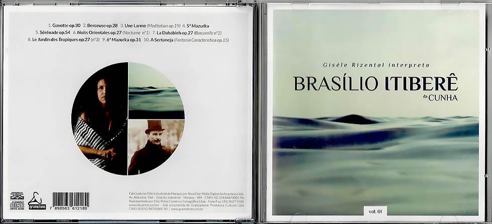 capa-contra-cd-gisele-brasilio