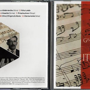 capa-contra-cd-gisele-josevol2