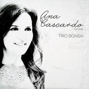 capa-cascardo-bonsai