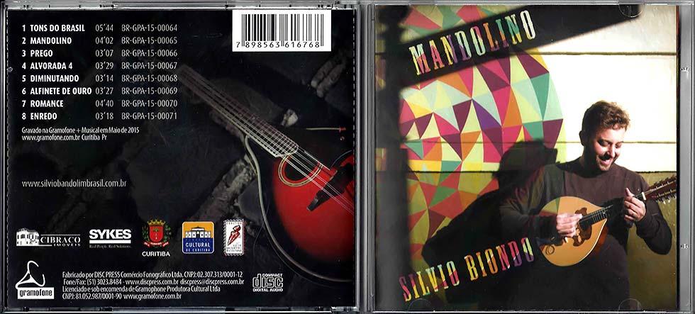 capa-contra-mandolino