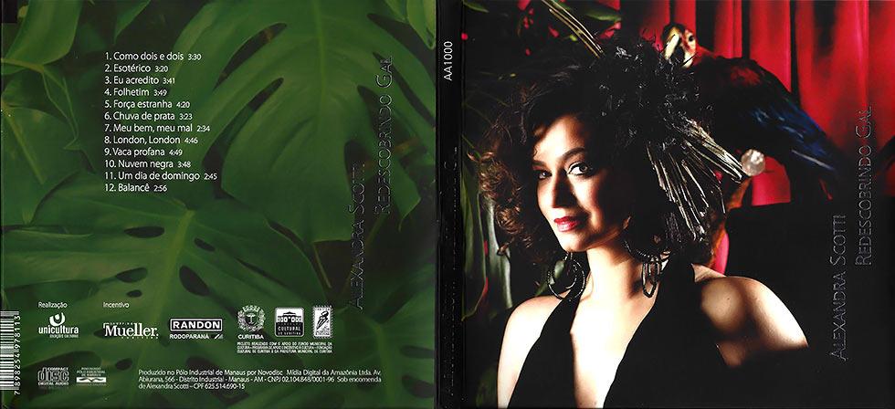 conteudo-cd-alexandra